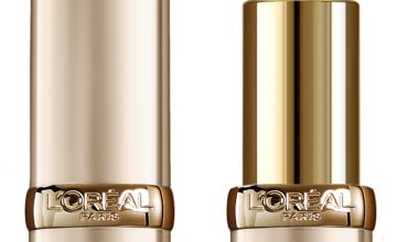 L'Oreal Color Riche Satin Lipstick - 364 Vendome