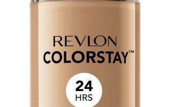 Revlon Colorstay Foundation 30ml