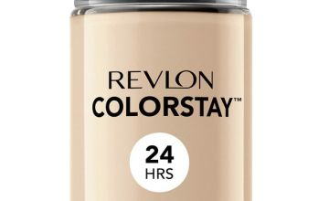 Revlon Colorstay Foundation 30ml