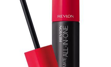 Revlon All-In-One Mascara 8.5ml
