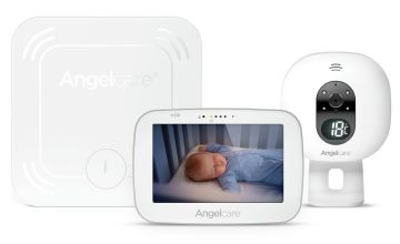Angelcare AC527 Baby Movement Monitor