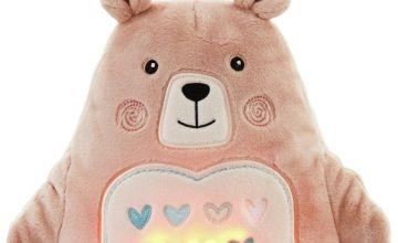 Gro Bennie the Bear Grofriend