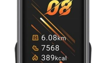Huawei Band 4 Smart Fitness Tracker