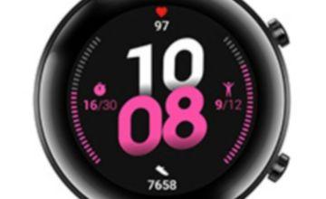 Huawei Watch GT 2 Smart Watch