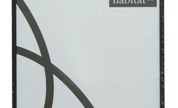 Habitat Aluminus Frame - Black