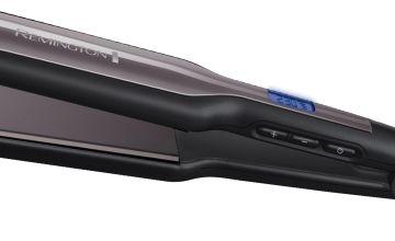Remington S5525 Pro-Ceramic Extra Wide Hair Straightener
