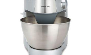 Kenwood KHC29.A0SI Prospero Stand Mixer - White