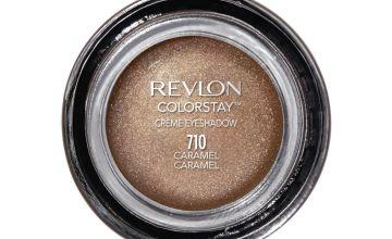 Revlon Colorstay Creme Eye Shadow 5.2 g
