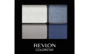Revlon Colorstay 16 Hour Eyeshadow 4.8g