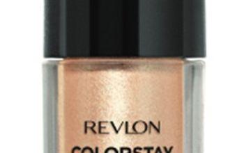 Revlon ColorStay Endless Glow - Citrine 1