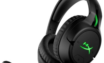 HyperX CloudX Flight Xbox One Headset