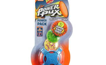 Power Pux Power Launcher