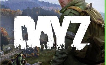 Day Z Xbox One Game