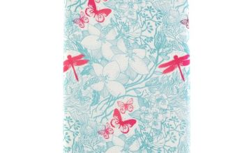 Brabantia Botanical Ironing Board