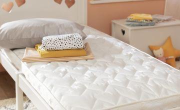 Argos Home Comfort Anti Allergy Kids Mattress