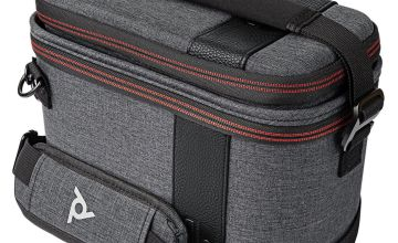 Nintendo Switch Elite Pull-N-Go Case