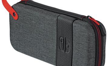 Nintendo Switch Elite Deluxe Case