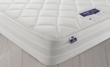 Silentnight Knightly 2000 Pocket Luxury Mattress