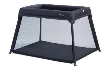 Micralite Sleep&Go Lite Travel Cot