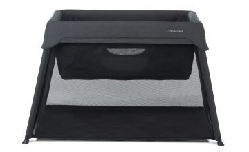 Micralite Sleep&Go Travel Crib
