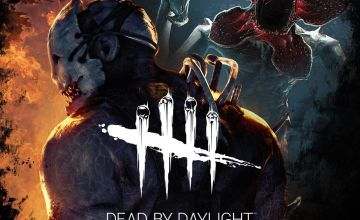 Dead by Daylight: Nightmare Edition Xbox One Game