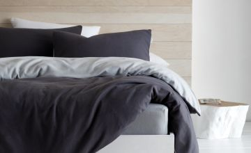 Catherine Lansfield So Soft Fleece Bedding Set