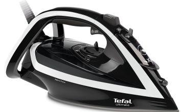 Tefal FV5675 Ultimate Turbo Steam Iron