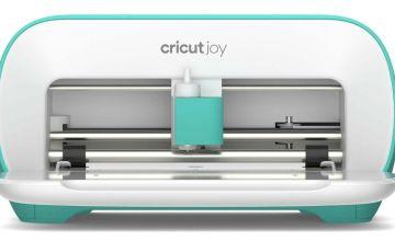 Cricut Joy Cutting and Writing Machine