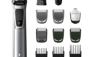 Philips 7000 13 in1 Body Groomer and Hair Clipper MG7715/13
