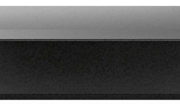 Sony BDPS3700B Smart Blu-Ray Player
