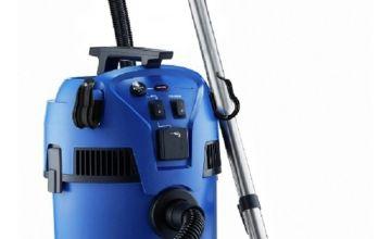 Nilfisk Multi 30L Wet & Dry Vacuum
