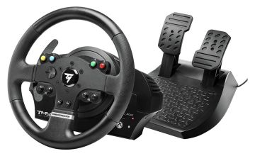 Thrustmaster TMX Force Feedback Steering Wheel for Xbox One