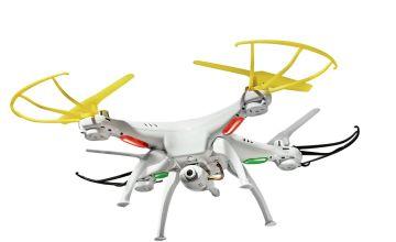 X30 Storm Camera Drone