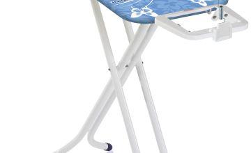 Leifheit Compact Air Ironing Board - 120x38cm.