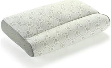 Dormeo Memory Octasense Deluxe Pillow