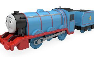 Thomas & Friends Motorised Gordon Toy Train