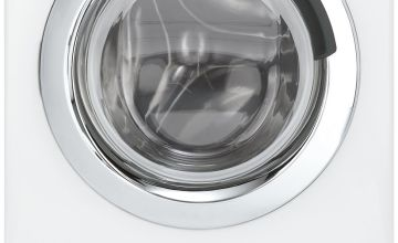 Candy GVS1410DC3 10KG 1400 Spin A+++ Washing Machine - White