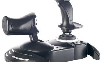 Thrustmaster T Flight Hotas One Joystick for Xbox One & PC