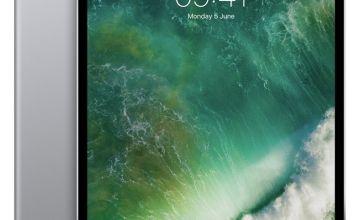 iPad Pro 10.5 Inch Wi-Fi 256GB - Space Grey