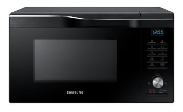 Samsung 900W 28L Combination Microwave MC28M6055CK - Black