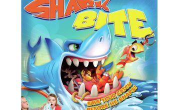 Goliath Games Shark Bite