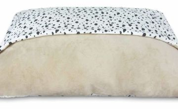 Hideaway Pet Bed - Large