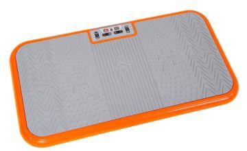 JML Power Fit Vibration Plate