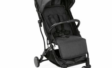 Chicco Trolley Me Pushchair