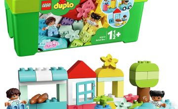LEGO DUPLO Brick Box - 10913