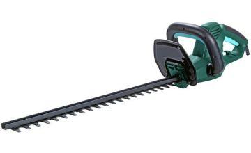 McGregor 51cm Corded Hedge Trimmer - 500W