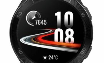 Huawei GT2e 46mm Smart Watch
