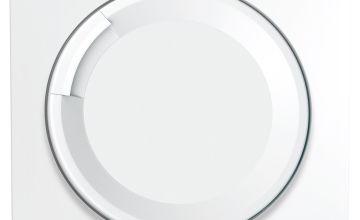 Beko DTGC8000W 8KG Condenser Tumble Dryer - White