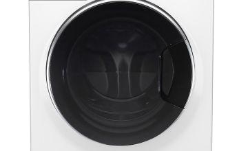 Hotpoint RG964JD 9KG / 6KG 1400 Spin Washer Dryer - White