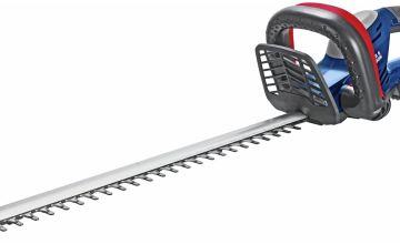 Spear & Jackson S1845CH 45cm Cordless Hedge Trimmer - 18V